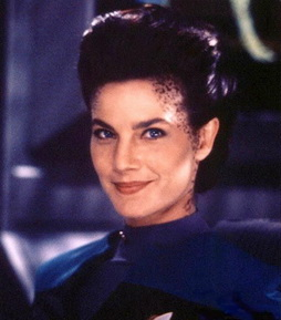 Star Trek Gallery - dax_031.jpg