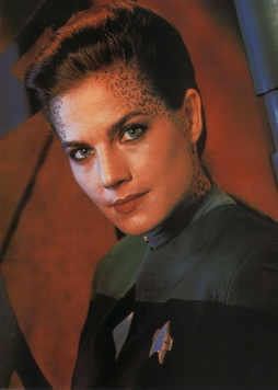 Star Trek Gallery - dax_043.jpg