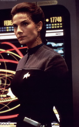 Star Trek Gallery - dax_059.jpg