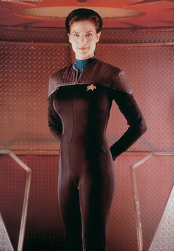 Star Trek Gallery - dax_102.jpg
