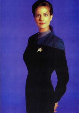 Star Trek Gallery - dax_s4pb.jpg