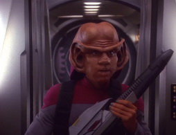 Star Trek Gallery - empoknor_080.jpg