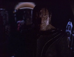 Star Trek Gallery - empoknor_497.jpg