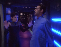 Star Trek Gallery - enimsilentleges_093.jpg