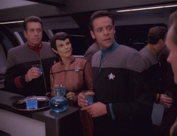 Star Trek Gallery - enimsilentleges_138.jpg