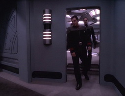 Star Trek Gallery - enimsilentleges_158.jpg