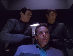 Star Trek Gallery - enimsilentleges_388.jpg