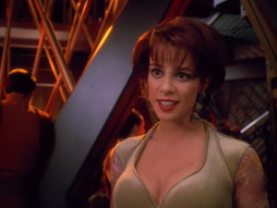 Star Trek Gallery - explorers003.jpg