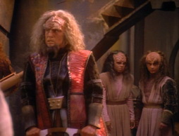 Star Trek Gallery - firstborn085.jpg