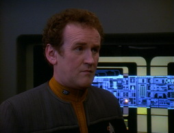 Star Trek Gallery - fortheuniform111.jpg