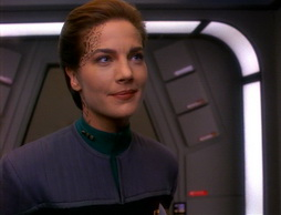 Star Trek Gallery - fortheuniform125.jpg