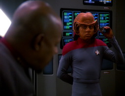 Star Trek Gallery - fortheuniform183.jpg