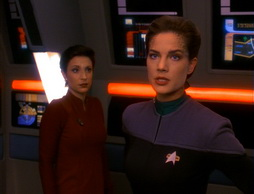 Star Trek Gallery - fortheuniform205.jpg