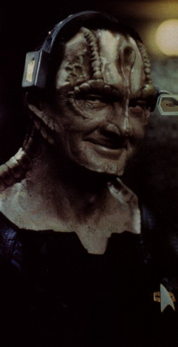 Star Trek Gallery - garak-headset2.jpg