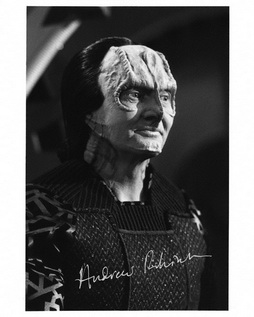 Star Trek Gallery - garak_002.jpg
