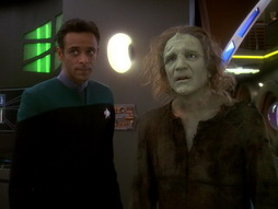 Star Trek Gallery - hardtime_067.jpg