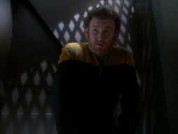 Star Trek Gallery - hardtime_097.jpg