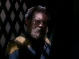 Star Trek Gallery - hardtime_145.jpg