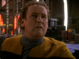 Star Trek Gallery - hardtime_221.jpg