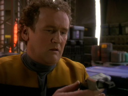 Star Trek Gallery - hardtime_223.jpg