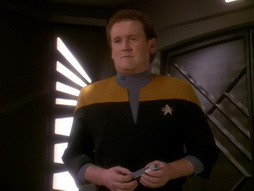 Star Trek Gallery - hardtime_278.jpg