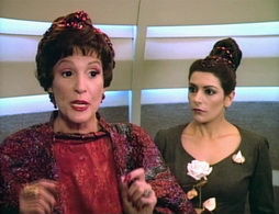 Star Trek Gallery - haven058.jpg