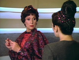 Star Trek Gallery - haven059.jpg