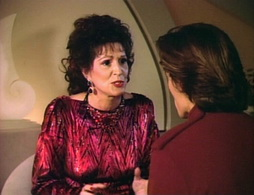 Star Trek Gallery - haven177.jpg