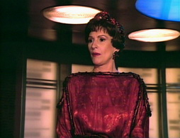 Star Trek Gallery - haven221.jpg