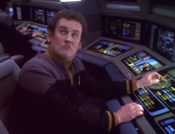 Star Trek Gallery - hervoice_076.jpg