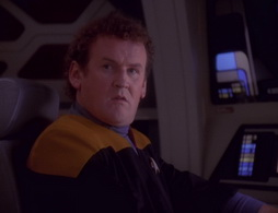 Star Trek Gallery - hippocraticoath_036.jpg