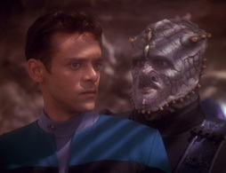 Star Trek Gallery - hippocraticoath_175.jpg