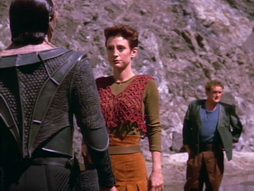Star Trek Gallery - homecoming_115.jpg