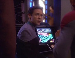 Star Trek Gallery - inthecards_413.jpg