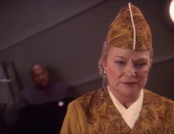 Star Trek Gallery - inthecards_459.jpg