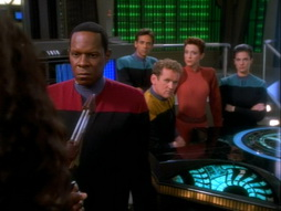 Star Trek Gallery - invasive_080.jpg