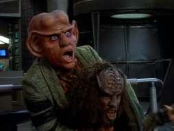 Star Trek Gallery - invasive_236.jpg