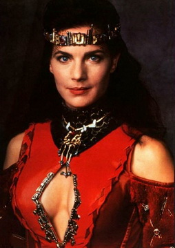 Star Trek Gallery - jadzia-wedding.jpg