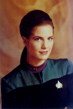 Star Trek Gallery - jadzia1.jpg
