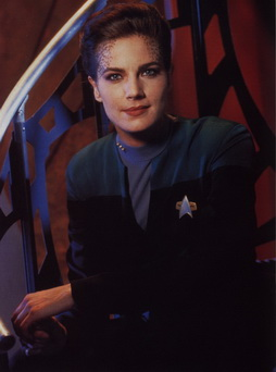 Star Trek Gallery - jadzia5.jpg