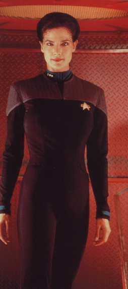 Star Trek Gallery - jadzia6.jpg