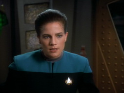 Star Trek Gallery - jemhadar_015.jpg