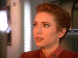 Star Trek Gallery - jemhadar_310.jpg