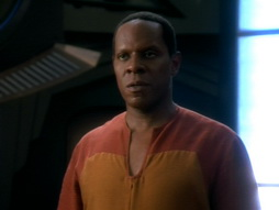Star Trek Gallery - jemhadar_330.jpg
