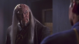 Star Trek Gallery - judgement_071.jpg