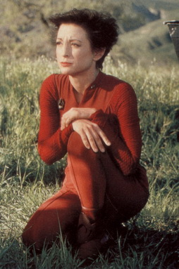 Star Trek Gallery - kira-childrenoftime.jpg