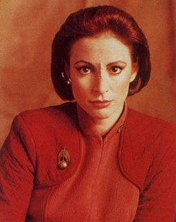 Star Trek Gallery - kira1.jpg