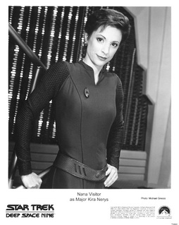 Star Trek Gallery - kira_009.jpg