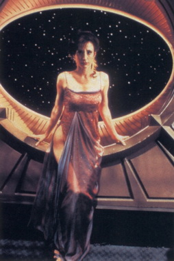 Star Trek Gallery - kira_027.jpg