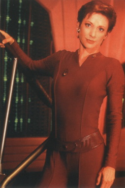 Star Trek Gallery - kira_028.jpg